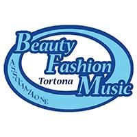 Beauty Fashion Music