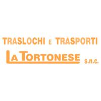 Traslochi e trasporti La Tortonese