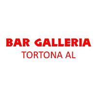 Bar Galleria