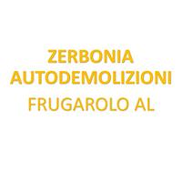 Zerbonia Autodemolizioni