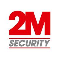 2M Security