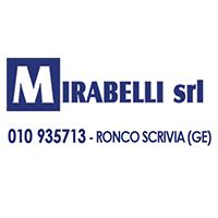 Mirabelli width=